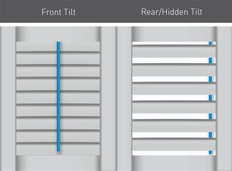 decisions    ordering plantation shutters