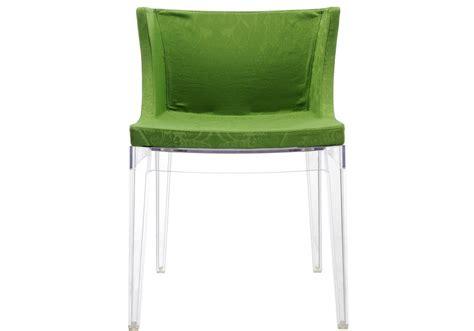 chaise mademoiselle mademoiselle chair kartell milia shop