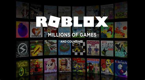 roblox  pc gratis  robux