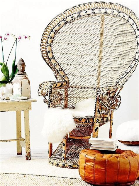 17 best ideas about peacock chair on pinterest bohemian