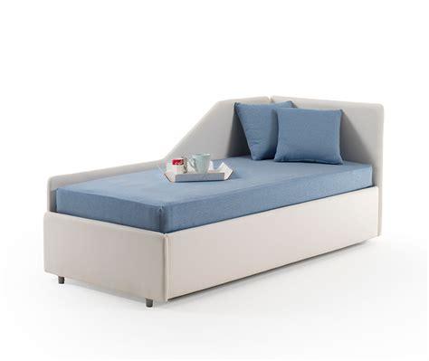 divanetti letto divano letto estraibile trasformabile in letto matrimoniale