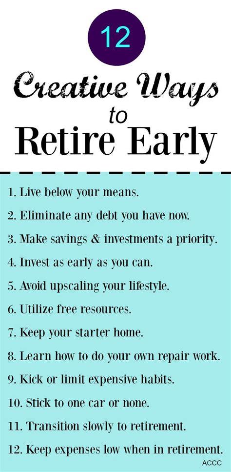 frü in rente gehen inks on yupo financial independence early retirement in rente gehen