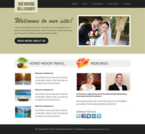 30% Discount On Website Template Psd & Html Website Templates. Wedding Ceremony Locations Port Macquarie. Used Wedding Dresses Maine. Wedding Packages Curacao. Wedding Cards Luxury. Wedding Planner Jennifer Lopez Dress. Wedding Invitation Cards In Hindu. Wedding Invitation Templates Funny. Wedding Photography Prices Malta
