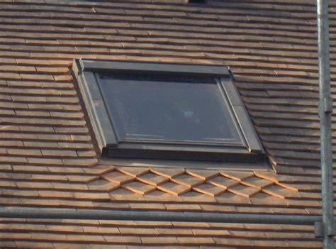bureau tag grenoble kingspan toiture plate grenoble 31 blurays info