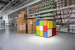 Magasin Bricolage Paris 12 : magasin leroy merlin ~ Dailycaller-alerts.com Idées de Décoration