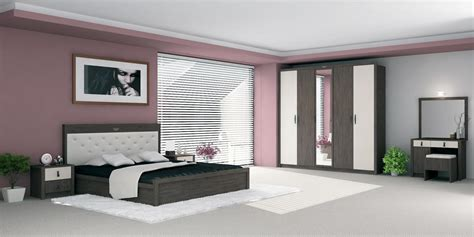 id馥 chambre adulte couleur pour chambre style raliss com