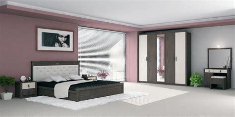 couleur chambre couleur pour chambre style raliss com