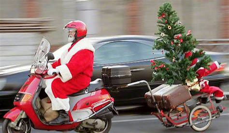Gifts For Motorcycle Enthusiast by 10 Thoughtful Gift Ideas 30 For The Motorcycle