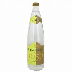 Bouteille Verre 1l : eau minerale gazeuse bouteille en verre tous les produits eaux gazeuses prixing ~ Teatrodelosmanantiales.com Idées de Décoration
