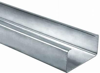Structural Studs Gauge Steel Stud Framing Heavy
