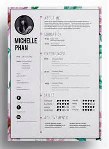 unique resume templates for mac resume resume examples arzenb5z1o