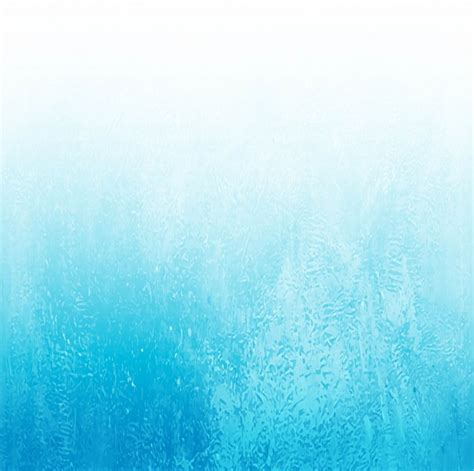 pastel blue background blue pastel watercolor background vector free