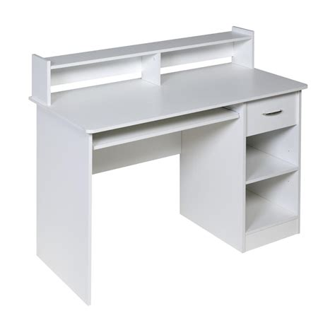 furniture magic computer armoire for home office ideas with small computer armoire desk u2013 home desk for home office amazing deluxe home design
