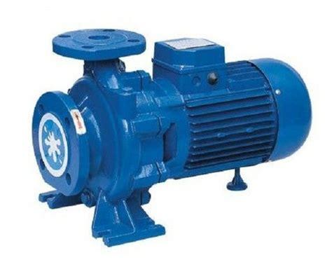 kirloskar electric pumps max flow rate upto 200 meter rs 15000 unit id 17435189733