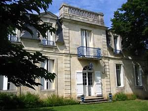 Castel de camillac chambres d39hotes bourg en gironde for Chambre dhote en gironde