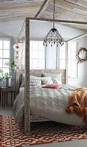 Tropical Bedroom Decor Bali in 2020 | Luxury bedroom ...
