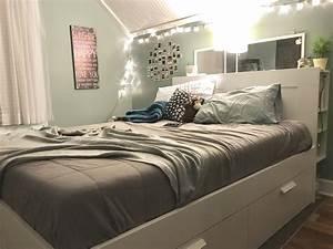 Cool, Bedroom