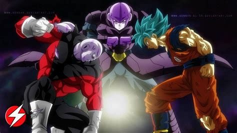 top  fighters  multiverse dragon ball super