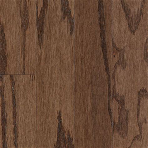 Quality Flooring Columbia Mississippi by Columbia Beacon Oak Barrel 5 Quot Engineered Hardwood Cobco514f