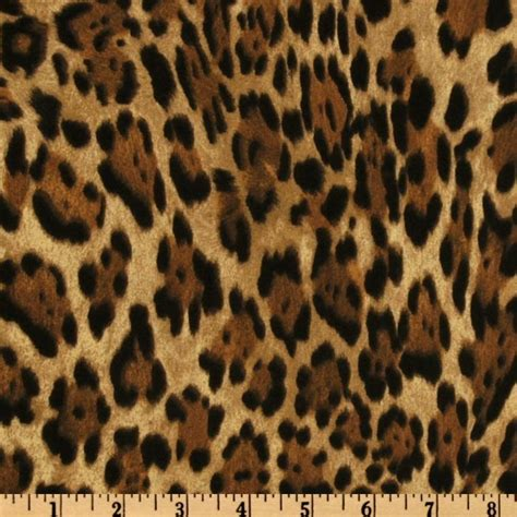 Jaguar Print Fabric call of the discount designer fabric fabric