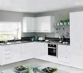 Kitchen Furniture Argos by Argos Hygena Furniture Shop Your Number One Shop For