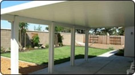 new orleans patio covers patios carports 36 contractors