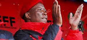 Reports: EFF opens case of fraud against Mabala Noise ...