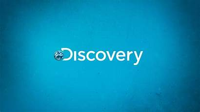 Discovery Channel Wallpapers Tv Series Outlaws Street