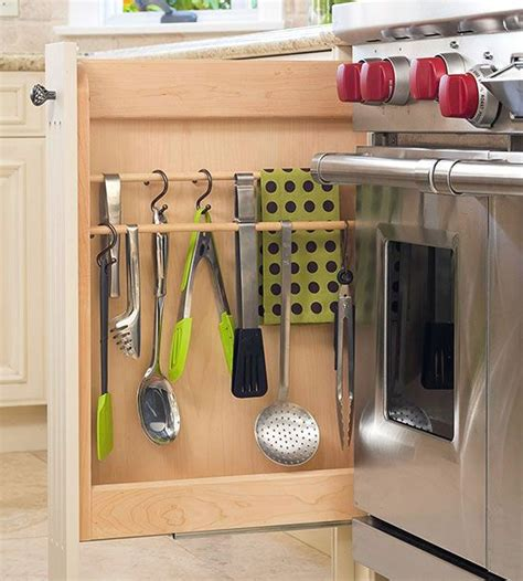 kitchen utensil storage ideas kitchen utensil storage ideas utensils kitchens and organizing