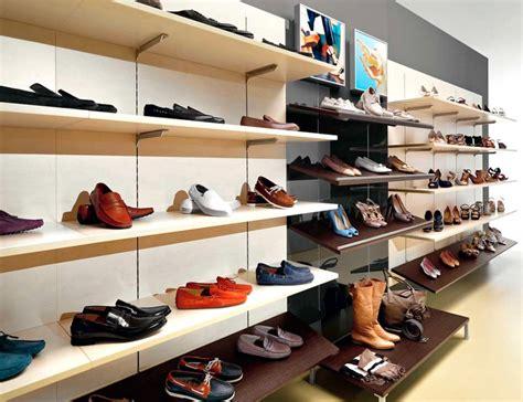 arredamento negozio calzature arredamento profumeria calzature casalinghi regalo micro