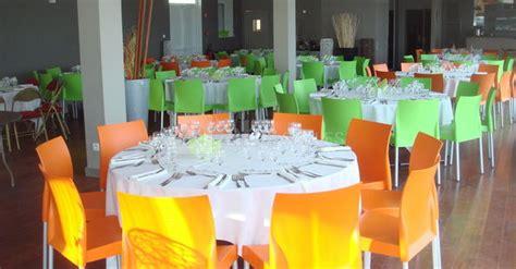 salle reception mariage pas de calais salles de mariage nord pas de calais abc salles