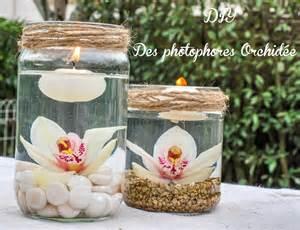 mariage promo fr diy des photophores récup 39