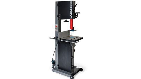 laguna bandsaw bx   bandsaw review finewoodworking