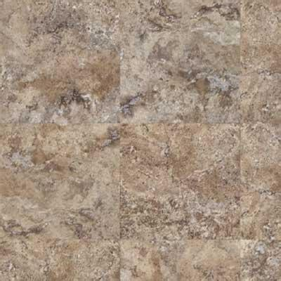 Momeni, Inc. New Wave 8 x 10 New Wave Taupe Area Rugs