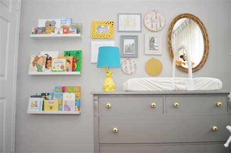 rideau chambre à coucher etagère rangement mural pour chambre d enfant