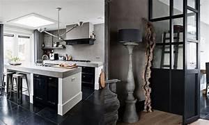 Holandský styl bydlení