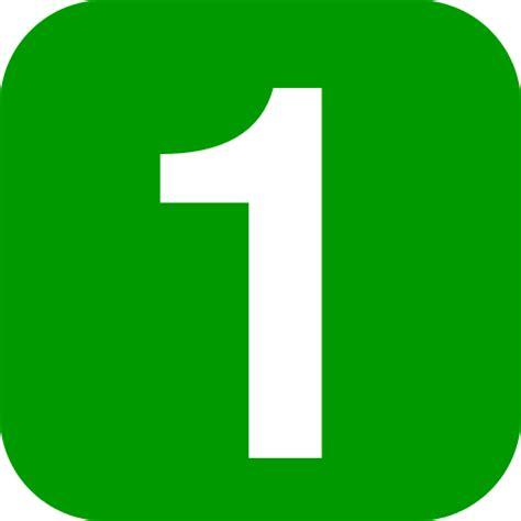 numero 1 de la literie simbolismo de el n 250 mero 1 biblioteca de nueva acr 243 polis