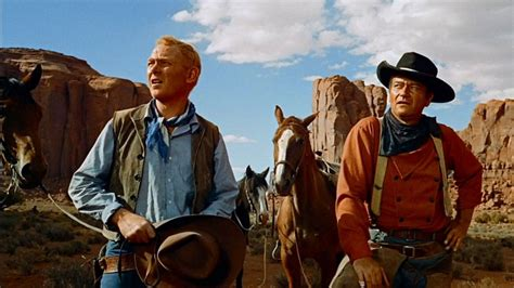 movies westerns  horse related horse library