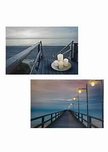 Led Leuchtbilder Kaufen : led leuchtbilder set steg 2tlg online kaufen otto ~ Orissabook.com Haus und Dekorationen