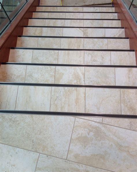 tile flooring youngstown ohio northside hospital ytt inc