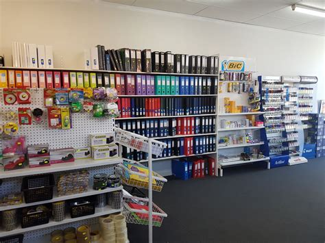 Office Supplies Mi by Retail Office Supplies Business For Sale Gippsland