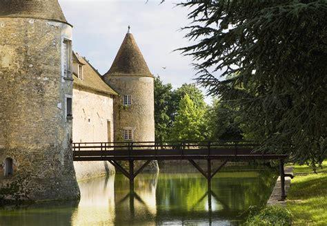 hotel chambre familiale château hôtel yvelines photos château de villiers le