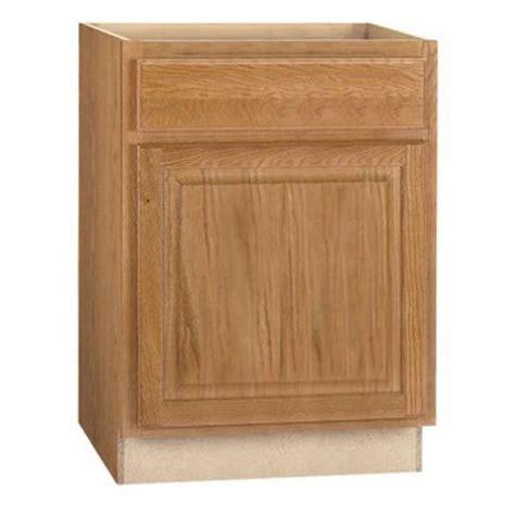 unfinished blind corner base cabinet zee manufacturing cabinets bar cabinet