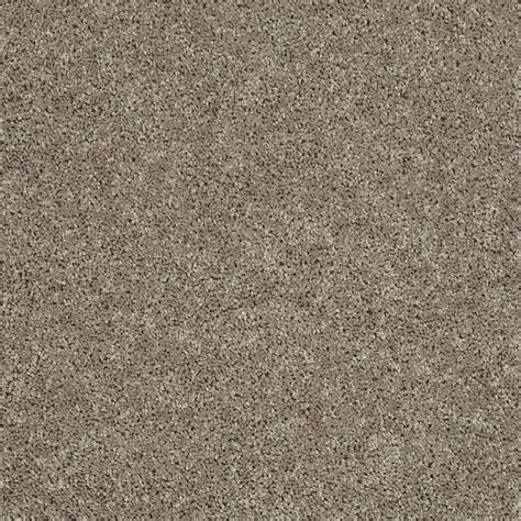 Shop Stainmaster Essentials Stock Carpet Browntan. Colorful Coffee Tables. Best Carpet For Basement. Brick Backsplash Tile. Living Room Furniture Ideas. Granite Bathroom Countertops. Marble Top Kitchen Island. Reclaimed Nightstand. Animal Print Curtains