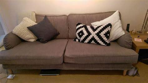 what is a settee sofa ikea stocksund sofa ikea couches living