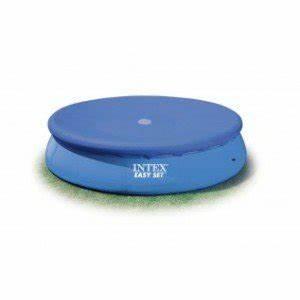 Accessoire Piscine Hors Sol : intex accessoires piscines hors sol couverture easy ~ Dailycaller-alerts.com Idées de Décoration