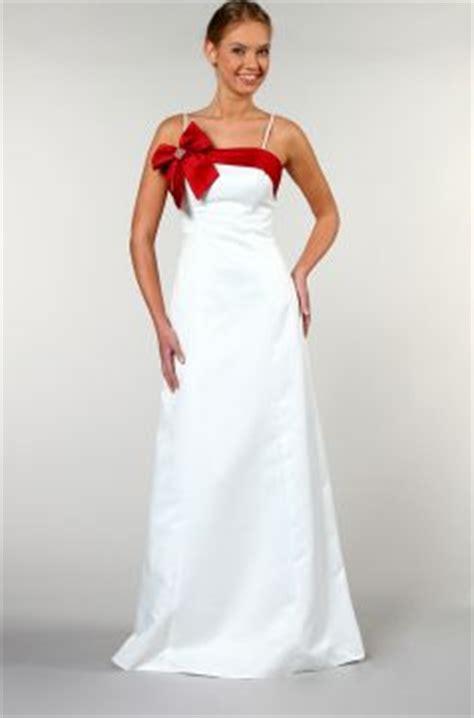 robe temoin de mariage grande taille robe pour temoin de mariage grande taille