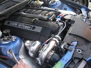 BMW M50 M52 S50 S52 E36 Sensor Adapter Öldruckanzeige ...