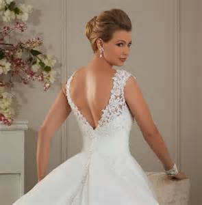 resale wedding dresses 301 moved permanently