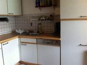 Küchen Bei Ebay Kleinanzeigen : k chenzeile m bel gebraucht kaufen ebay kleinanzeigen ~ Orissabook.com Haus und Dekorationen
